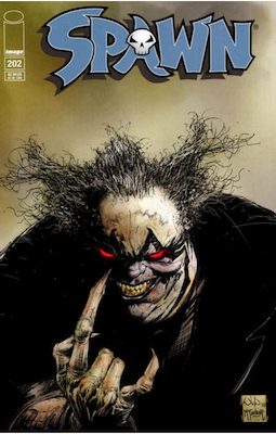 Spawn #202. Click for values.