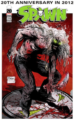 Spawn #216. Click for values.