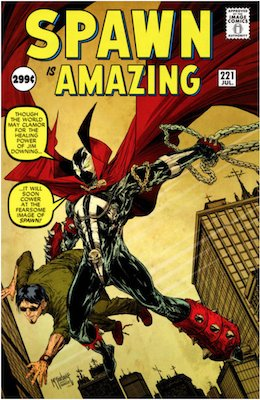 Spawn #221. Click for values.