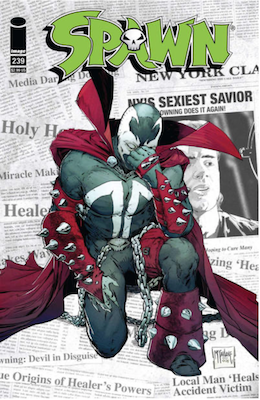 Spawn #239. Click for values.