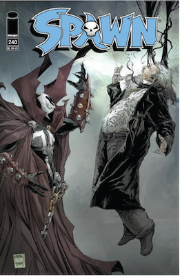 Spawn #240. Click for values.