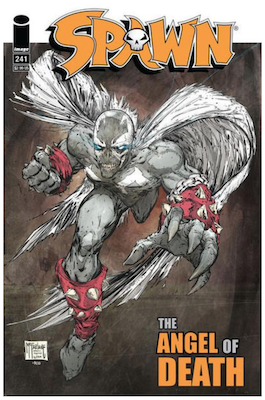 Spawn #241. Click for values.