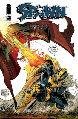 Spawn #242. Click for values.