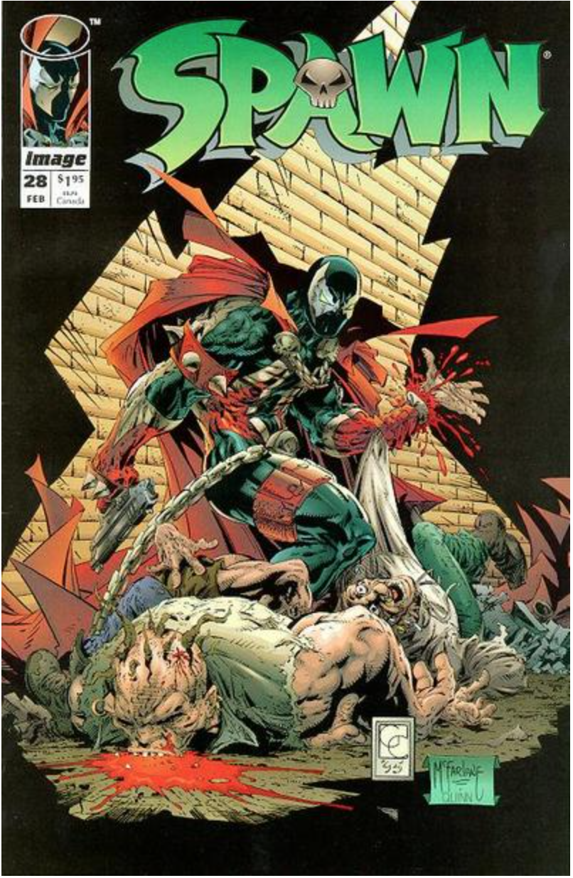 Spawn #28. Click for values.