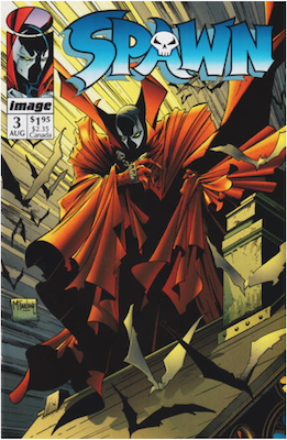 Spawn #3. Click for values.