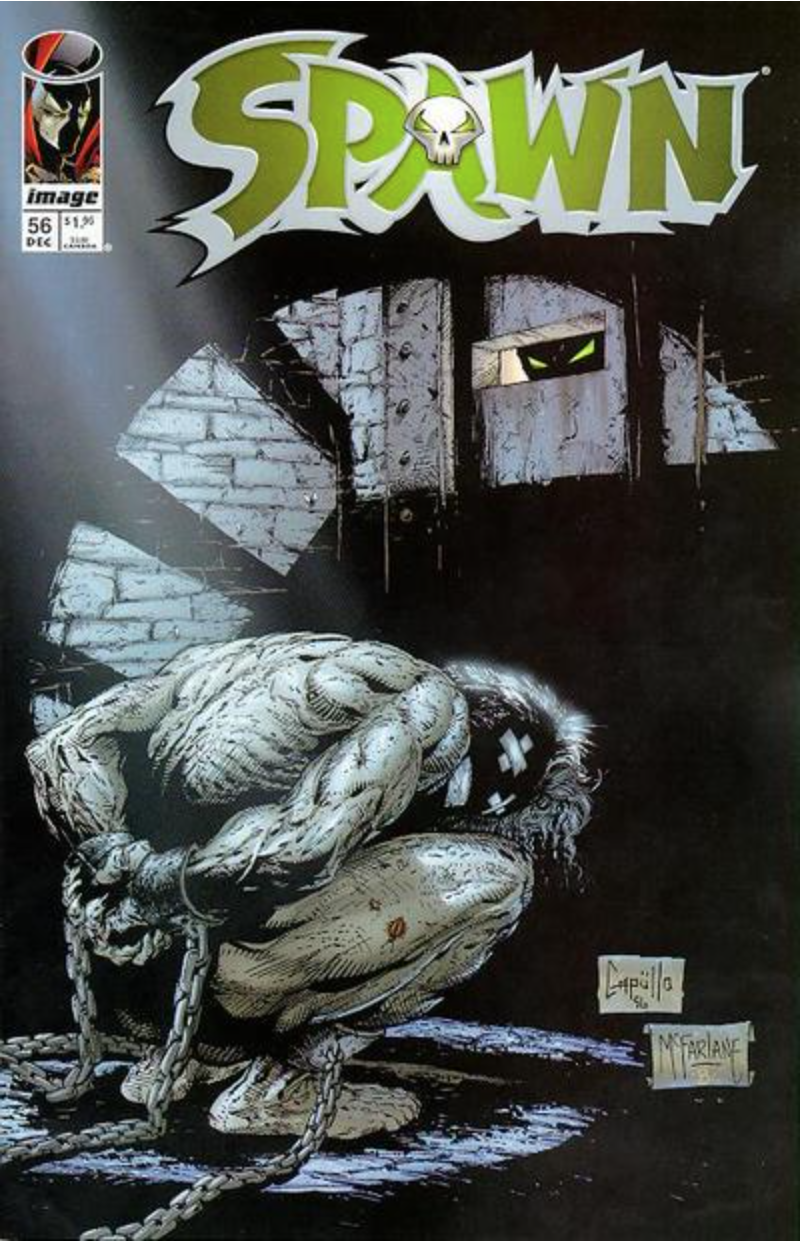 Spawn #56. Click for values.