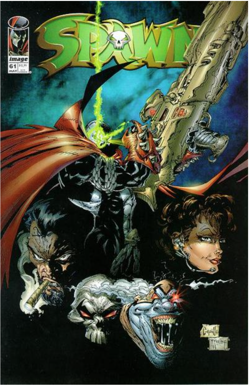 Spawn #61. Click for values.