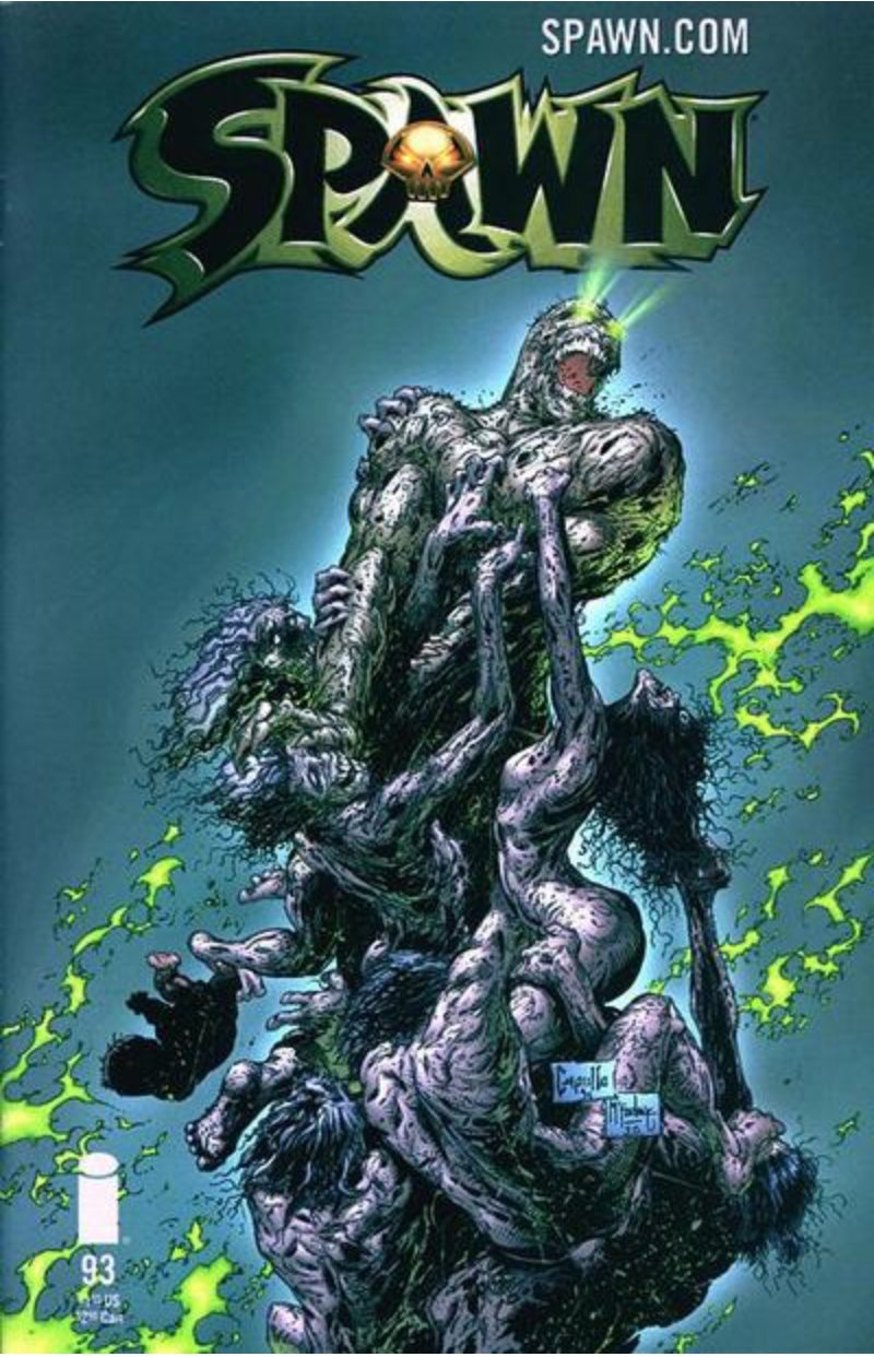 Spawn #93. Click for values.