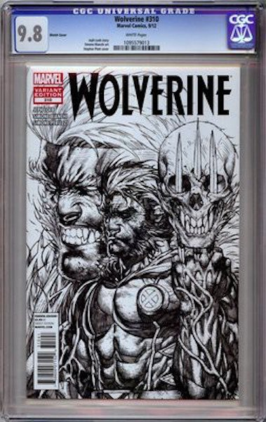 #67: Wolverine 310 Platt Sketch (2012). Click for values