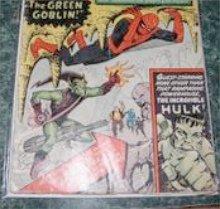 Amazing Spider-Man #14 Value?