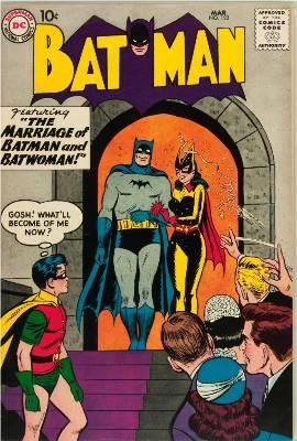 Batman Comics 122. Click for current values.