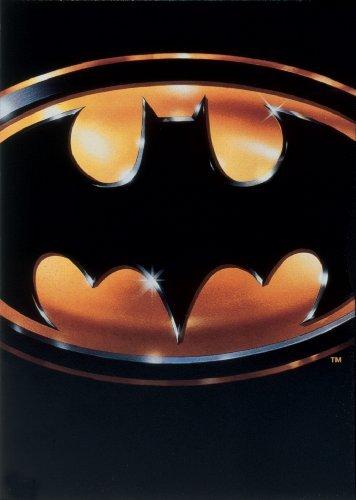 DC Comics has never enjoyed as much consistent movie success as Marvel, despite the Batman 1989 hit by Tim Burton