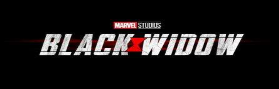 The Black Widow movie is coming to cinemas in May, 2020