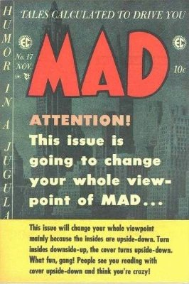 Mad #17. Click for values