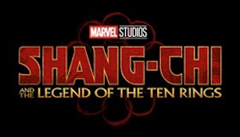 Shang-Chi and the Legend of the Ten Rings is an upcoming Marvel movie