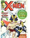 X-Men #3 and X-Men #4 Values?