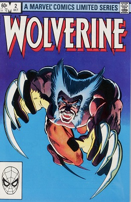 Most Expensive Comic Books of the 1980s (Copper Age)